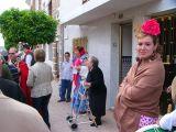 1-Romería Malena 2008 (100)