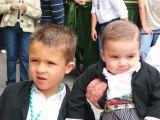1-Romería Malena 2008 (105)