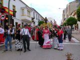 1-Romería Malena 2008 (107)