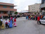 1-Romería Malena 2008 (108)