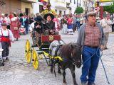 1-Romería Malena 2008 (109)