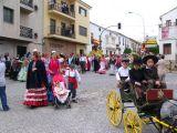1-Romería Malena 2008 (110)