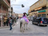 1-Romería Malena 2008 (111)