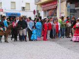 1-Romería Malena 2008 (112)