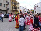 1-Romería Malena 2008 (114)