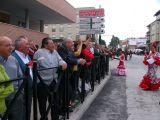 1-Romería Malena 2008 (115)
