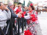 1-Romería Malena 2008 (116)