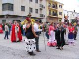 1-Romería Malena 2008 (117)