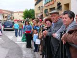 1-Romería Malena 2008 (119)