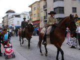 1-Romería Malena 2008 (121)