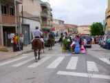 1-Romería Malena 2008 (123)