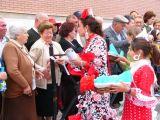 1-Romería Malena 2008 (124)