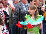 1-Romería Malena 2008 (125)