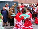 1-Romería Malena 2008 (126)