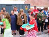 1-Romería Malena 2008 (127)