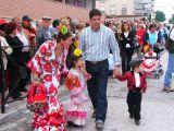1-Romería Malena 2008 (128)