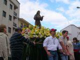 1-Romería Malena 2008 (130)