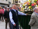 1-Romería Malena 2008 (131)