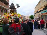 1-Romería Malena 2008 (133)