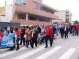 1-Romería Malena 2008 (134)
