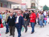 1-Romería Malena 2008 (135)