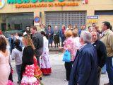 1-Romería Malena 2008 (137)
