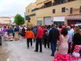 1-Romería Malena 2008 (138)