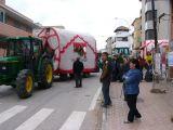 1-Romería Malena 2008 (139)
