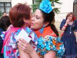 1-Romería Malena 2008 (13)