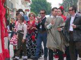 1-Romería Malena 2008 (141)