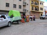 1-Romería Malena 2008 (142)