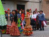 1-Romería Malena 2008 (143)