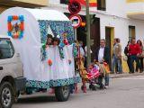 1-Romería Malena 2008 (145)