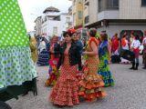 1-Romería Malena 2008 (147)