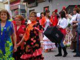 1-Romería Malena 2008 (148)