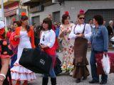 1-Romería Malena 2008 (149)
