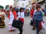 1-Romería Malena 2008 (150)