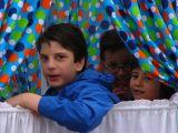 1-Romería Malena 2008 (154)