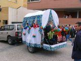 1-Romería Malena 2008 (155)