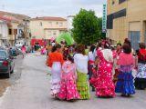 1-Romería Malena 2008 (156)