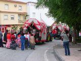 1-Romería Malena 2008 (157)
