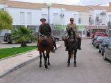 1-Romería Malena 2008 (158)