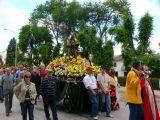 1-Romería Malena 2008 (159)