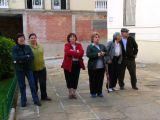 1-Romería Malena 2008 (15)