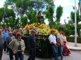 1-Romería Malena 2008 (160)