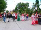 1-Romería Malena 2008 (161)