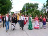1-Romería Malena 2008 (162)