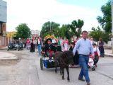 1-Romería Malena 2008 (163)