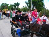 1-Romería Malena 2008 (164)