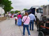 1-Romería Malena 2008 (165)